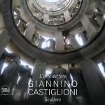Giannino Castiglioni, uno scultore milanese da rivalutare
