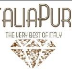 ItaliaPura: turismo, artigianato, lifestyle, moda, design, sapori…