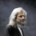 A Brera, Bergonzoni su arte e vita: meglio il polittico che il politico
