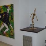 Altre opere in Galleria