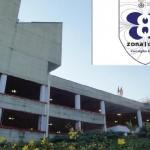 Primo Consiglio del Municipio 8