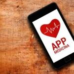 Tumore del polmone, la gestione della terapia corre sull'app