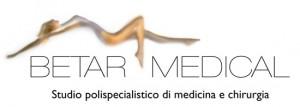 betar medical