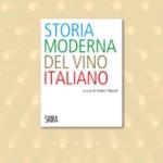 Una storia del vino. Per comprenderne lo spirito