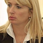 L'Assessore Beccalossi: una legge contro il cyberbullismo