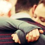 Hai difficoltà nei rapporti umani? Controlla l'OXT!