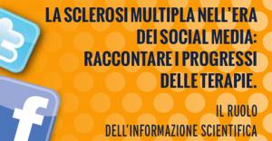 img_sclerosimultiplaesocial