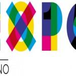 INTERESSANTE PROGETTO: FACOLTÀ UNIVERSITARIE PRESSO EXPO