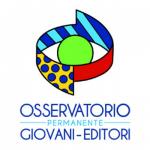 OPGE: OSSERVATORIO PERMANENTE GIOVANI / EDITORI