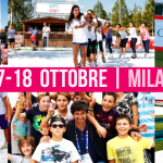 A TUTTO SPORT ALL'ARENA CIVICA