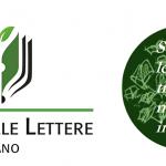 """VERDE E CULTURA: PARTE IL PROGETTO """"PARCO DELLE LETTERE MILANO"""""""