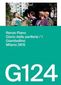 piano-giambellino-min