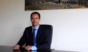 Giacomo Centini, Direttore Amministrativo AOU Senese