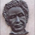 Chi ha ucciso Aldo Moro?