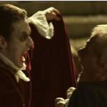 Batteri e vampiri, minacce che tornano