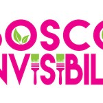 """""""BOSCO INVISIBILE"""": ARRIVA LA VERNICE ANTI-INQUINAMENTO NELLE SCUOLE"""