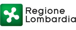 regionelombardia1