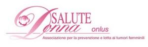 logo_salutedonna_1