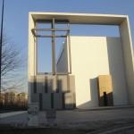 La nuova chiesa Pentecoste di via Carlo Perini, 27.JPG