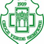 logo_new_grandezza_280_400x400