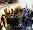 Premio CSDM 2016 agli Amministratori di stabili