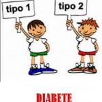 I due volti del diabete