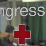 Sanità: 10 milioni di italiani hanno rinunciato a curarsi
