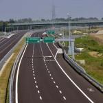 Aumentano i pedaggi in autostrada. Per la BreBeMi incremento record