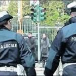 Arrivano i vigili per potenziare la sicurezza nelle periferie