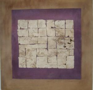 Il muro. Il simbolo della separazione e dell'incomunicabilità