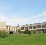 L'Università La Sapienza di Roma in gara per la casa del futuro