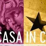 """""""DI CASA IN CASA"""", PER SCOPRIRE IL FASCINO DELLE CASE MUSEO DI MILANO"""