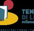 """""""TEMPO DI LIBRI"""": ARRIVA UNA NUOVA FIERA DELL'EDITORIA A MILANO"""