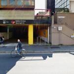Problemi condominiali? Al Comune di Milano consulenza gratuita