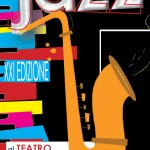 "TORNA ""BREAK IN JAZZ"", QUEST'ANNO AL TEATRO BURRI"