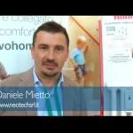 Contabilizzazione consumi energetici: Neotech, una azienda all'avanguardia