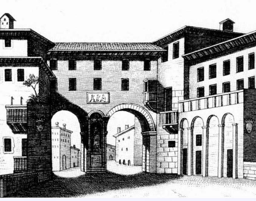 Porta orientale - Scuola carlo porta milano ...