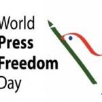 La Libertà di Espressione è Democrazia