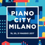 """MUSICA: TORNA LA TRE GIORNI DI """"PIANO CITY MILANO"""""""