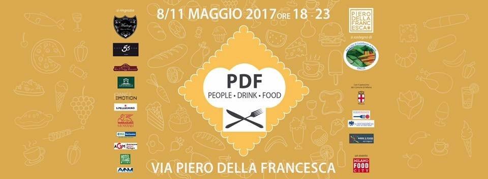 PierodellaFrancescaAsco-3143-1920-1080-95