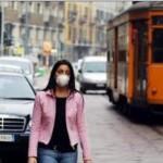 INQUINAMENTO: ASSEDIATI DAL BIOSSIDO DI AZOTO