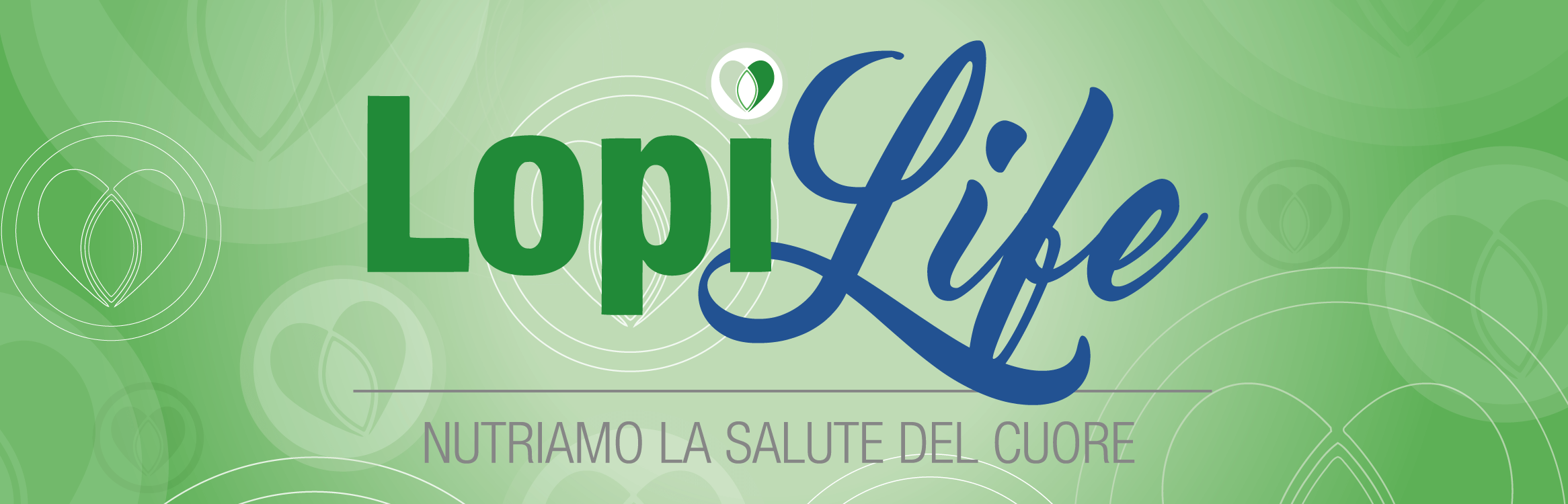 lopilife-banner@2x