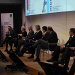 """ANSA: nuovo portale """"Industry 4.0"""". L'intervento di Boccia, Confindustria"""