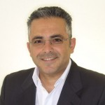 ANACI: Intervista al Presidente Leonardo Caruso (seconda parte)