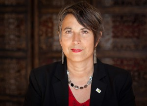 Monika Hauser-min