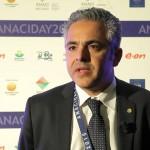ANACI: Intervista al Presidente Leonardo Caruso (prima parte)