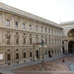 Tommaso Marino e il suo celebre palazzo