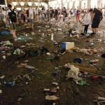 MILANO: MASSIMA SICUREZZA IN OCCASIONE DI EVENTI ESTIVI