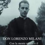 Don Milani: con la mente aperta e il cuore accogliente