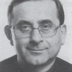 Monsignor Mario Delpini nuovo Arcivescovo della Diocesi Ambrosiana